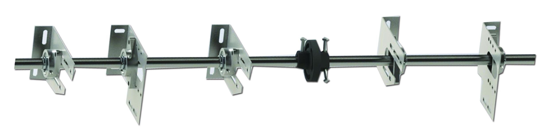 shaft-for-strapeze-2.jpg