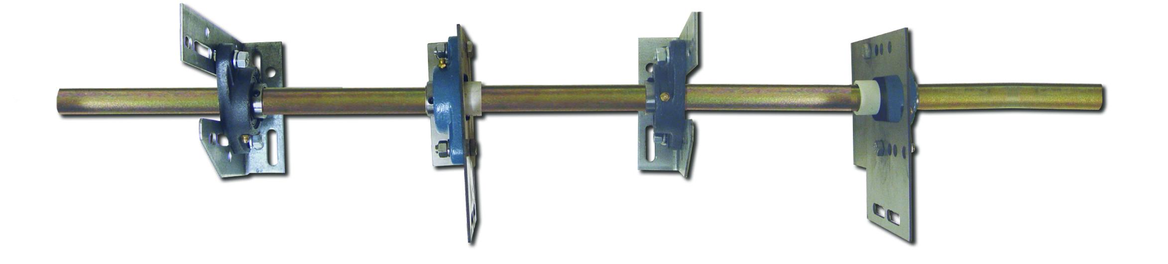 shaft-for-strapeze.jpg